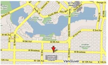 Website_Map